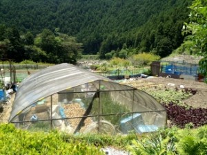 写真 和歌山県①