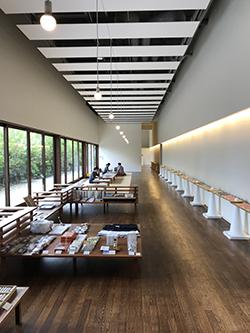 仏生山温泉2