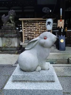 岡﨑神社2