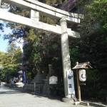 岡﨑神社1
