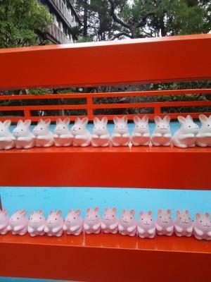 岡﨑神社3