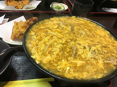 ah-麺2