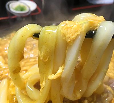 ah-麺3