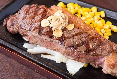 yd_steak1